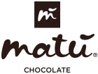 Matu chocolate Logo